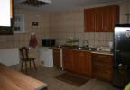 Dom na sprzedaż, Karpacz, 550 m² | Morizon.pl | 5038 nr5