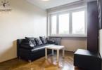 Morizon WP ogłoszenia | Mieszkanie na sprzedaż, Wrocław Krzyki, 50 m² | 9868