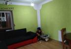 Mieszkanie na sprzedaż, Jawor, 40 m²   Morizon.pl   0447 nr3