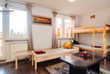 Mieszkanie do wynajęcia, Wrocław Krzyki, 113 m²