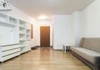 Mieszkanie do wynajęcia, Wrocław Śródmieście, 40 m²   Morizon.pl   5345 nr9