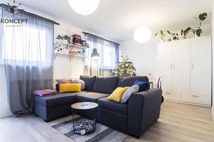 Mieszkanie do wynajęcia, Wrocław Krzyki, 66 m² | Morizon.pl | 9487