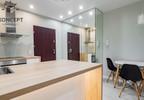 Mieszkanie do wynajęcia, Wrocław Przedmieście Oławskie, 39 m² | Morizon.pl | 3458 nr11