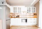 Mieszkanie do wynajęcia, Wrocław Krzyki, 42 m² | Morizon.pl | 4722 nr3