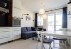 Mieszkanie do wynajęcia, Wrocław Krzyki, 41 m² | Morizon.pl | 3431 nr2