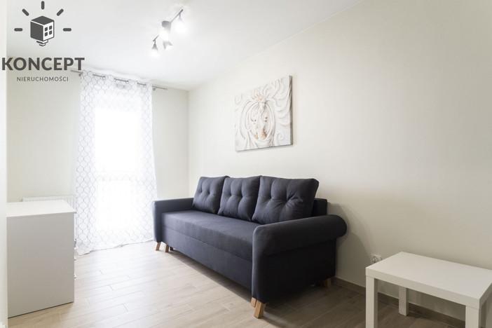 Mieszkanie do wynajęcia, Wrocław Śródmieście, 44 m²   Morizon.pl   2363