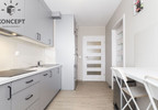 Mieszkanie do wynajęcia, Wrocław Śródmieście, 44 m²   Morizon.pl   2363 nr11