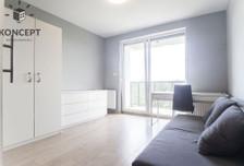 Mieszkanie do wynajęcia, Wrocław Psie Pole, 60 m²
