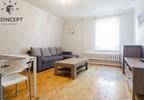 Mieszkanie do wynajęcia, Wrocław Stare Miasto, 55 m² | Morizon.pl | 1828 nr10