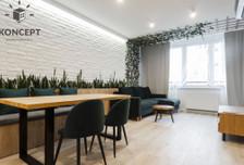 Mieszkanie do wynajęcia, Wrocław Krzyki, 50 m²
