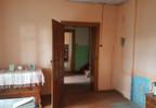 Dom na sprzedaż, Rząśnik, 160 m²   Morizon.pl   7239 nr10