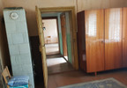 Dom na sprzedaż, Rząśnik, 160 m²   Morizon.pl   7239 nr8