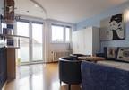 Mieszkanie na sprzedaż, Wrocław Stare Miasto, 30 m² | Morizon.pl | 3121 nr4