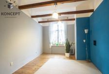 Mieszkanie na sprzedaż, Leszno Gabriela Narutowicza, 68 m²