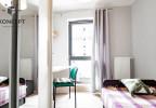 Mieszkanie na sprzedaż, Wrocław Plac Grunwaldzki, 70 m²   Morizon.pl   9550 nr9