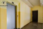 Mieszkanie na sprzedaż, Wrocław Ołbin, 78 m² | Morizon.pl | 5808 nr14