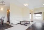 Morizon WP ogłoszenia | Mieszkanie na sprzedaż, Wrocław Śródmieście, 120 m² | 8758