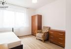 Mieszkanie do wynajęcia, Wrocław Śródmieście, 71 m² | Morizon.pl | 7973 nr15