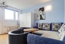 Mieszkanie do wynajęcia, Wrocław Stare Miasto, 30 m²