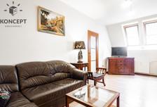 Mieszkanie do wynajęcia, Wrocław Stare Miasto, 55 m²