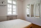 Mieszkanie do wynajęcia, Wrocław Stare Miasto, 45 m² | Morizon.pl | 8004 nr7