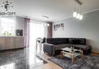 Mieszkanie do wynajęcia, Wrocław Lipa Piotrowska, 50 m² | Morizon.pl | 9783 nr4