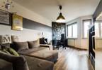 Mieszkanie do wynajęcia, Wrocław Krzyki, 53 m² | Morizon.pl | 0437 nr3