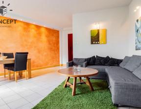 Mieszkanie do wynajęcia, Wrocław Plac Grunwaldzki, 75 m²
