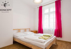 Mieszkanie do wynajęcia, Wrocław Stare Miasto, 50 m²   Morizon.pl   2446 nr14