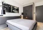 Mieszkanie do wynajęcia, Wrocław Psie Pole, 57 m² | Morizon.pl | 5514 nr13