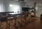 Dom na sprzedaż, Paszowice, 200 m² | Morizon.pl | 9770 nr4
