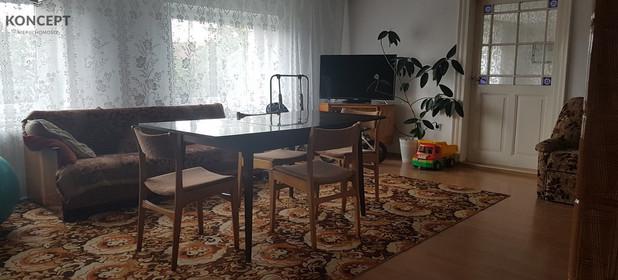 Dom na sprzedaż 200 m² Jaworski (pow.) Paszowice (gm.) Paszowice - zdjęcie 3