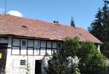 Dom na sprzedaż, Rakowice Małe, 220 m²