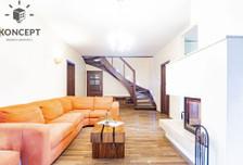 Dom do wynajęcia, Smolec Mahoniowa, 202 m²