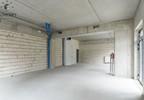 Lokal usługowy do wynajęcia, Wrocław Krzyki, 179 m² | Morizon.pl | 0135 nr6
