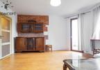 Mieszkanie na sprzedaż, Wrocław Ołbin, 78 m² | Morizon.pl | 5808 nr5