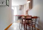 Mieszkanie na sprzedaż, Wrocław Plac Grunwaldzki, 74 m²   Morizon.pl   2403 nr7