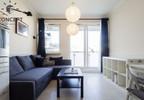 Mieszkanie do wynajęcia, Wrocław Krzyki, 41 m² | Morizon.pl | 3431 nr11