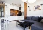 Mieszkanie do wynajęcia, Wrocław Krzyki, 41 m² | Morizon.pl | 3431 nr10