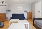Mieszkanie do wynajęcia, Wrocław Stare Miasto, 55 m² | Morizon.pl | 1828 nr12