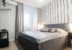 Mieszkanie do wynajęcia, Wrocław Krzyki, 50 m² | Morizon.pl | 7389 nr4