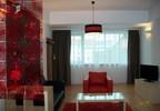 Mieszkanie do wynajęcia, Wrocław Stare Miasto, 54 m² | Morizon.pl | 2669 nr10