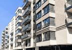 Mieszkanie do wynajęcia, Wrocław Śródmieście, 41 m²   Morizon.pl   7781 nr15
