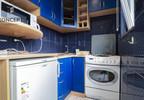 Mieszkanie na sprzedaż, Wrocław Stare Miasto, 30 m² | Morizon.pl | 3121 nr5