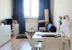 Mieszkanie na sprzedaż, Wrocław Krzyki, 42 m² | Morizon.pl | 4346 nr8