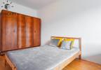 Mieszkanie na sprzedaż, Wrocław Ołbin, 78 m² | Morizon.pl | 5808 nr7