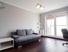 Mieszkanie do wynajęcia, Wrocław Borek, 50 m²