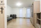 Mieszkanie do wynajęcia, Wrocław Śródmieście, 42 m² | Morizon.pl | 5384 nr3