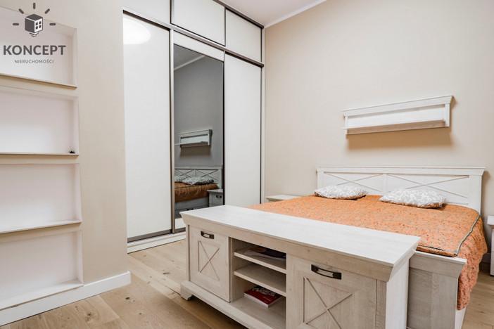 Mieszkanie do wynajęcia, Wrocław Stare Miasto, 40 m² | Morizon.pl | 7988