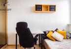 Mieszkanie do wynajęcia, Wrocław Szczepin, 43 m² | Morizon.pl | 4066 nr13